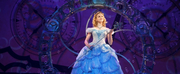WICKED Becomes 5th Longest-Running Broadway Show Tonight