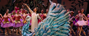 New Ballet Brings THE SAN JOSE NUTCRACKER Home For The Holidays Photo