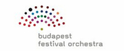 Budapest Festival Orchestra Keeps the Music Playing With Concerts in Apartment Courtyards Photo