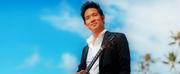 Jake Shimabukuro Announces New Album Featuring Bette Midler & More