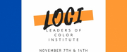 American Alliance for Theatre & Education to Host Leaders of Color Institute Photo
