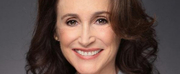Marion Markham Celebrates Latest Success In Colonial Theatre\
