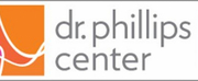 Dr. Phillips Center for the Performing Arts Has Announced Master Class and Summer Camp Early Bird Prices