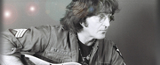 John Lennon Tribute Experience Coming To Simi Valley Cultural Arts Center