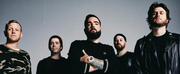 A Day To Remember Share New Single Everything We Need Photo