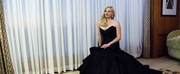Watch Megan Hilty Live In Concert (At Home) This Weekend Photo