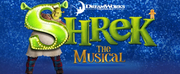 The Coffee Club Announces Shrek-Themed Menus in Honor of SHREK THE MUSICAL