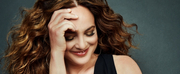 Melissa Errico to Offer Special Michel Legrand Concert and Speaking Event at Lincoln Center