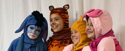 A WINNIE THE POOH CHRISTMAS TAIL Comes to Sutter Street Theatre