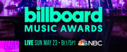 BTS, The Weeknd, Pop Smoke, and More Take Home Off-Air 2021 Billboard Music Awards