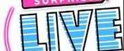 L.O.L. SURPRISE LIVE! Comes to the Fox in November