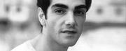 Bob Avian Memoir, DANCING MAN, Will be Released This Spring