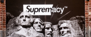 St. Anns Warehouse Presents SUPREMACY PROJECT Photo