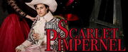 BWW Previews: THE SCARLET PIMPERNEL is Playing at Off Broadway Corona Theater