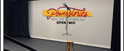 BWW Previews: Thursday Open Mic Returns To Powerstories Theatre
