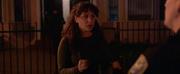 VIDEO: See Jasmine Cephas Jones in the Trailer for BLINDSPOTTING Photo