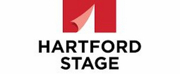 Laid Off Hartford Stage Employee Runs to Raise Funds For the Theatres Reopening Photo