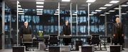 THE LEHMAN TRILOGY to Open A.C.T.\