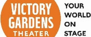 Victory Gardens Theater Announces Free Seminar Series For Theater Professionals