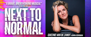 James Terry Collective to Present NEXT TO NORMAL Photo