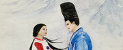 JAPANESE LOVE STORY - SHIZUKA to be Presented at the Hollywood Fringe Festival