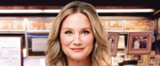 Photo: First Look at Jennifer Nettles as Jenna in WAITRESS on Broadway