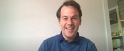 VIDEO: Mike Birbiglia Talks Turning THE NEW ONE Into a Book Photo