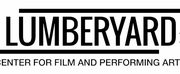 LUMBERYARD and Bill T. Jones/New York Live Arts Address Gaps in New York City\