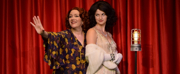 Photo Flash: First Look At Castle Craig Players' GYPSY