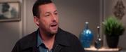VIDEO: Adam Sandler Talks Oscar Buzz on GOOD MORNING AMERICA
