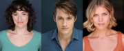 Sara Sheperd Will Lead the Tour of BEAUTIFUL; Full Casting Announced!
