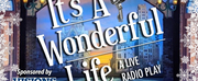 Redhouse Arts Center to Present ITS A WONDERFUL LIFE Radio Play Photo