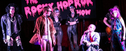 BWW Review: THE ROCKY HORROR SHOW BURSTS ONTO THE STAGE IN KANSAS CITY at The Black Box