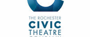 Rochester Civic Theatre Re-Opens July 23 With ROMEO AND JULIET Photo