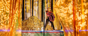 Target Margin Theater Announces 30th Anniversary Season Featuring Nine-Hour Theatrical Eve