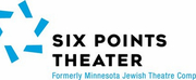 MJTC Changes Name to Six Points Theater and Announces New Season