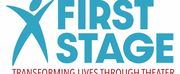 First Stage Announces A Return to Live Performances in 2021/22 Season