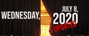 Virtual Theatre Today: Wednesday, July 8- with Bernadette Peters,  Raul Esparza & More Photo