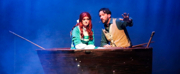 Slidell Little Theatre Presents TUCK EVERLASTING