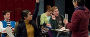 Chicago's Theater Wit To Video Stream New Production Of TEENAGE DICK