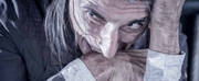 BWW Review: Giles Davies Brings Local Theater Back to Life in Jobsites FRANKENSTEIN: THE M Photo