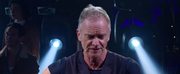 VIDEO: Sting Performs The Last Ship on THE LATE LATE SHOW Photo