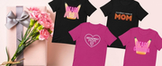 Shop the New Broadway Mom Line on BroadwayWorlds Theatre Shop! Photo