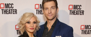 Andy Karl & Orfeh to be Honored at Benefit for Humane Society of NY