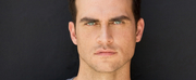 VIDEO: Watch Cheyenne Jackson on STARS IN THE HOUSE- Live at 8pm!