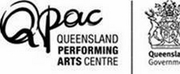 Tumble Into Summer At QPAC With Queenslands Own Circa Photo