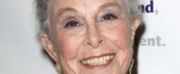 Dancer and Actor Marge Champion Dies at 101 Photo
