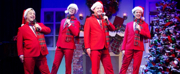 Photo Flash: Rubicon Theatre Presents PLAID TIDINGS