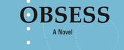 Gary Beck Releases New Novel OBSESS Photo