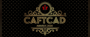 Announcing Date of 2020 CAFTCAD Awards